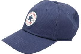 Converse Tipoff Chuck Baseball MPU 10008474-A05