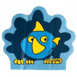 Plavecká čiapka Aqua-Speed ZOO Dino Junior - 1095