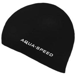 Plavecká čiapka Aqua-Speed 3D Cap 07 - 1101