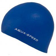 Plavecká čiapka Aqua-Speed 3D Cap 01 -1102