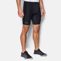 Kompresné kraťasy Under Armour HeatGear M 1289568-001