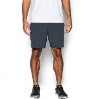 Kraťasy Under Armour Cage Short M 1304127-008