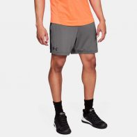 Kraťasy Under Armour Raid 2.0 Short 7in 1312292-019