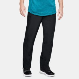 Tepláky Under Armour Sportstyle Woven Pant M 1320122-001