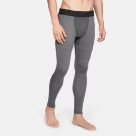 Legíny Under Armour CG legging M 1320812-019