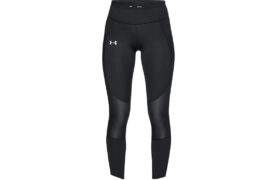 Under Armour Speedpocket Run Crop 1323044-001