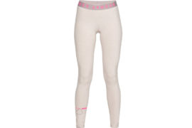 Under Armour Favorites Big Logo Legging 1342638-015