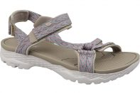 Skechers Go Walk Outdoors 14644-TPE