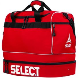 Select-15097 8180200303