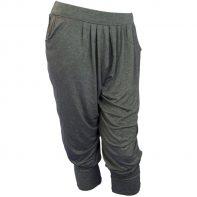 Nohavice Rucanor Roxy yoga pants W - 29657-820