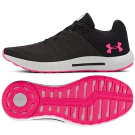 Under Armour-3000101-005