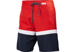 Kraťasy Helly Hansen Marstrand Trunk 33982-162
