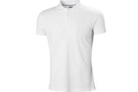 Helly Hansen Crew Polo 34004-001