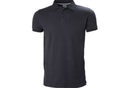 Helly Hansen Crew Polo 34004-597