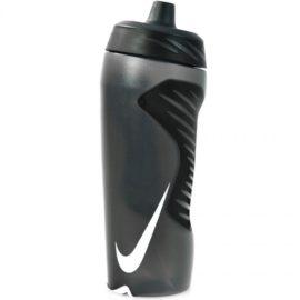 Nike-401-818