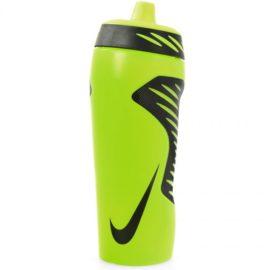Nike-475-318