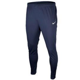 Futbalové tepláky Nike Technical Knit Pant M 588460-451