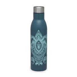Fľaša na vodu Marina 0,5l - 62711
