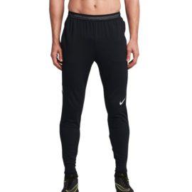 Futbalové tepláky Nike Dry Strike M 714966-018