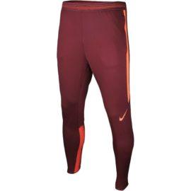Futbalové tepláky Nike Dry Strike M 714966-682