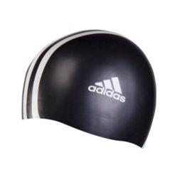 Czepek pływacki adidas Sil Cap 802310