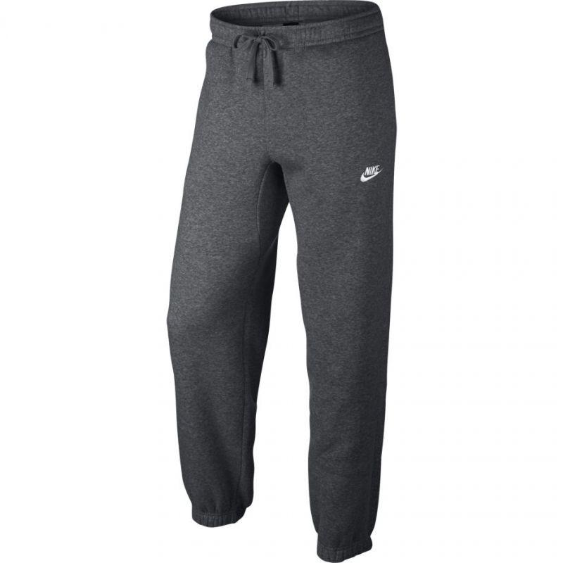 0bcce71f8a2e1 Tepláky Nike Sportswear Club M 804406-071 | Shopline.sk