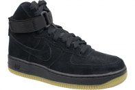 Obuv Nike Air Force 1 High LV8 Gs - 807617-002