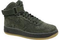 Obuv Nike Air Force 1 High LV8 Gs - 807617-300