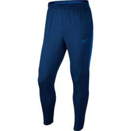 Futbalové tepláky Nike Dry Squad M 807684-429
