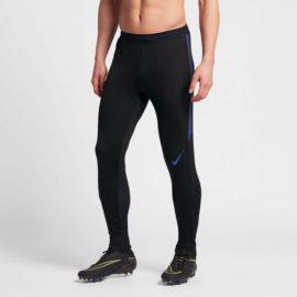 Futbalové tepláky Nike Flex Track M 832902-015