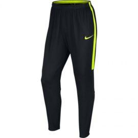 Futbalové tepláky Nike Dry Academy M 839363-018
