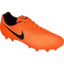 Nike-844411-808
