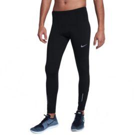 Športové legíny Nike NK Therma Run Tight M - 858141-010