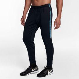 Futbalové tepláky Nike Dry Squad M 859225-016