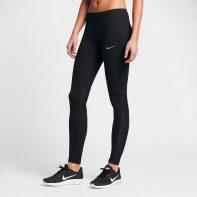 Bežecké legíny Nike Power Running Women's Tights W - 863698-010