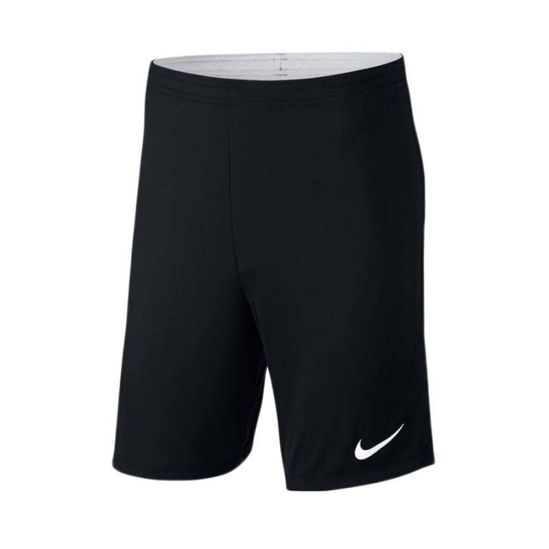 50db9d54f4314 Futbalové kraťasy Nike Dry Academy 18 M 893691-010 | Shopline.sk