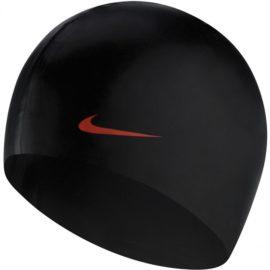 Plavecká čiapka Nike Os Solid 93060-001