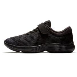 Obuv Nike Revolution 4 PS - 943305-004