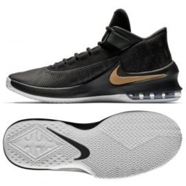 Nike-AA7066-002