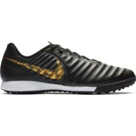 Turfy Nike Tiempo Legend X 7 Academy TF M AH7243-077