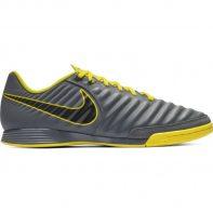 Nike-AH7244-070