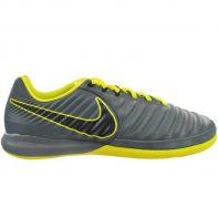 Nike-AH7246-070