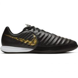 Nike-AH7246-077