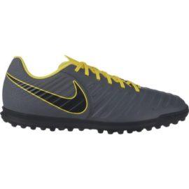 Nike-AH7248-070