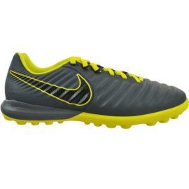 Nike-AH7249-070