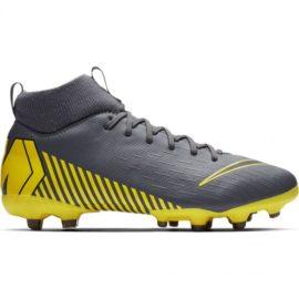 Nike-AH7337-070