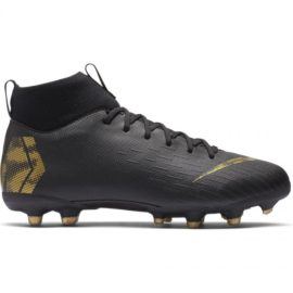 Nike-AH7337-077