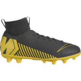 Nike-AH7339-070