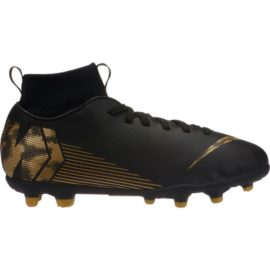 Nike-AH7339-077