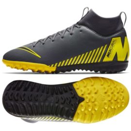 Nike-AH7344-070